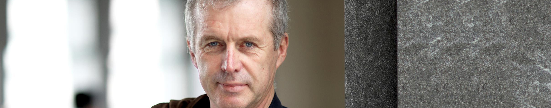 Bruno Dumont to be paid tribute at FICCI 58 with a complete retrospective