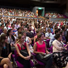 Deadline for Entries to 2015 Cartagena International Film Festival (FICCI) Extended