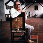 FICCI 55 Brings Us Two Memory-Jogging Retrospectives… Gabo: The Films of My Life and 5+5 FICCI