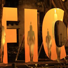 Every Year, More and More Organizations Want to be Associated with FICCI, the Country's Most Prestigious Film Festival