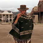 FICCI 55 Relives the Perilous Days of the Spaghetti Western