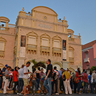 FICCI More COMMITTED Than Ever to Cartagena, as FIGURES go to Show.