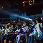 Submissions Open for the 55th Edition of the Cartagena International Film Festival (FICCI)