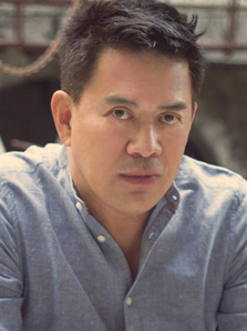 FICCI 56 Pays Tribute to Filipino Director Brillante Mendoza