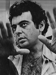 Brazilian Filmmaker Glauber Rocha Retrospective; the Non-Conformist and Unrepeatable Voice of Cinema Novo