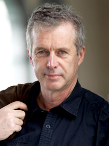 Bruno Dumont to be paid tribute at FICCI 58