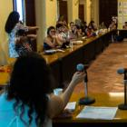 PUERTO FICCI: applications Documentary and Film Criticism Workshop